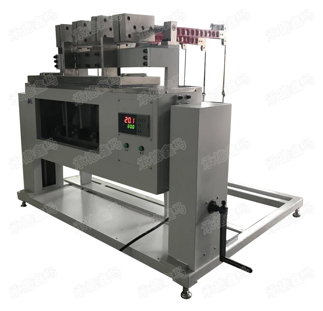 供热管耐环境应力开裂仪